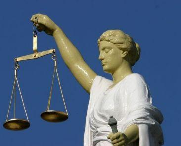 Bestuursrecht Advocaat